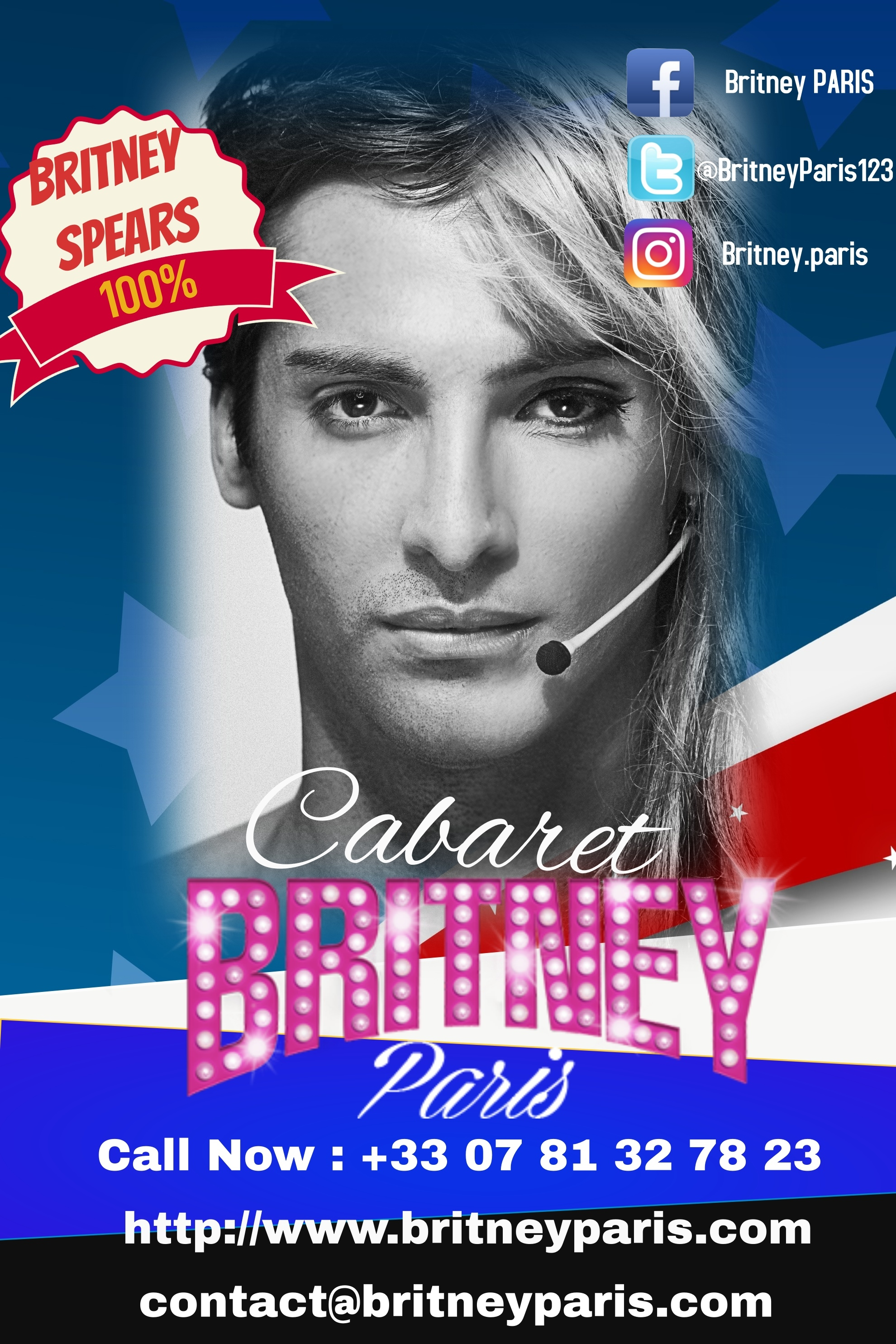 britney-paris