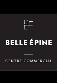 Centre Commercial Belle-Epine